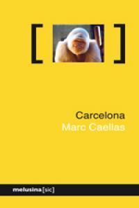 Carcelona: portada