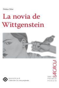 NOVIA DE WITTGENSTEIN,LA: portada