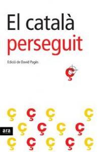 CATALA PERSEGUIT - CAT: portada