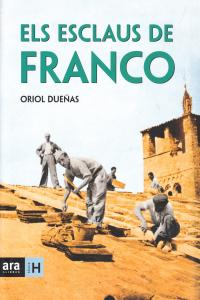 ESCLAUS DE FRANCO,ELS - CAT: portada
