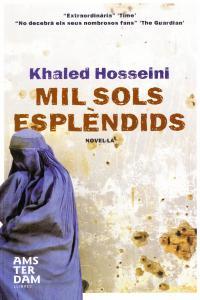 MIL SOLS ESPLENDIDS RTC - CAT: portada