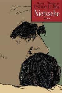 Nietzsche (Segunda Edici�n): portada