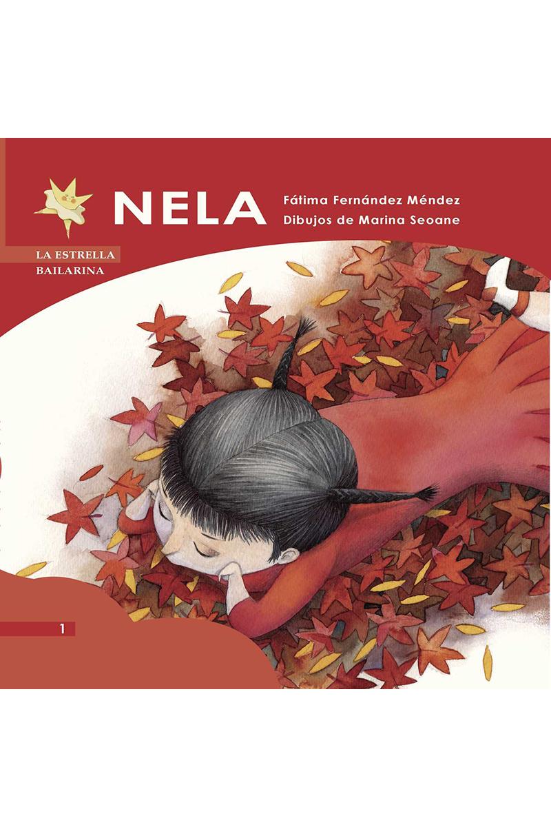 NELA: portada