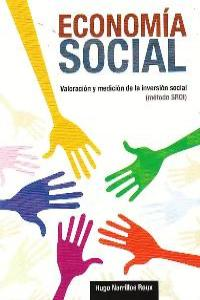 ECONOMIA SOCIAL: portada
