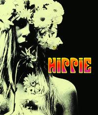 HIPPIE: portada