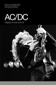 AC/DC: portada