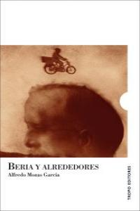 BERIA Y ALREDEDORES: portada