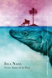 ISLA NADA: portada