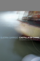 Castilla en canal: portada