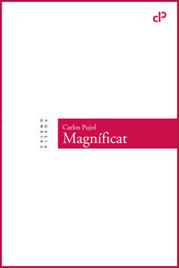 Magníficat: portada