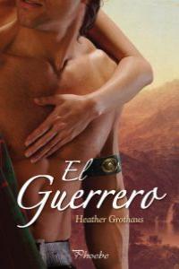 GUERRERO,EL: portada