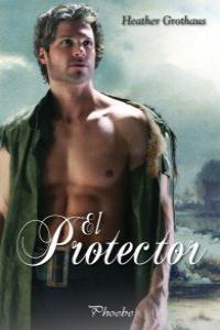 PROTECTOR,EL: portada