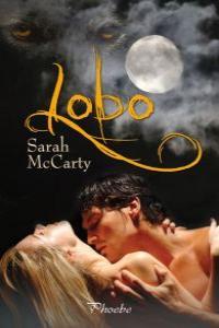 LOBO: portada