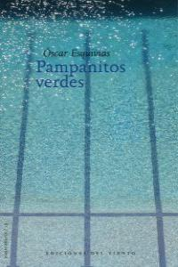 PAMPANITOS VERDES: portada