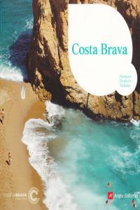 COSTA BRAVA - FRAN - DEUST - ITL: portada