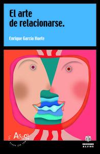 ARTE DE RELACIONARSE, EL: portada