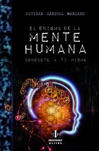 ENIGMA DE LA MENTE HUMANA,EL: portada