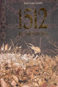 1512: portada