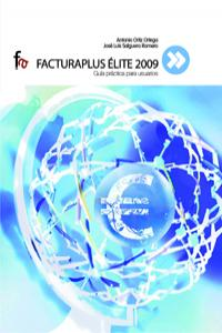 FACTURAPLUS ELITE 2009: portada
