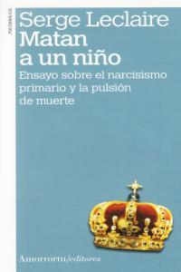 MATAN A UN NI�O (2A ED): portada