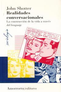 REALIDADES CONVERSACIONALES: portada
