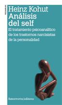 ANÁLISIS DEL SELF (NE): portada