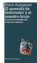 EL APRENDIZ DE HISTORIADOR Y EL MAESTRO BRUJO, 2A ED: portada