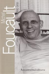 MICHEL FOUCAULT: portada