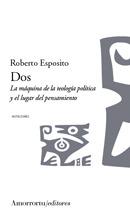 DOS: portada