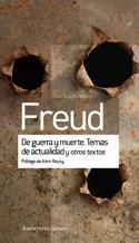 DE GUERRA Y DE MUERTE. Temas de actualidad: portada
