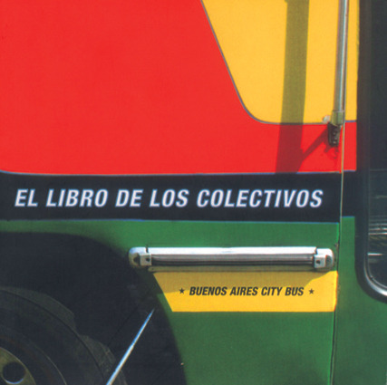 LIBRO DE LOS COLECTIVOS,EL: portada