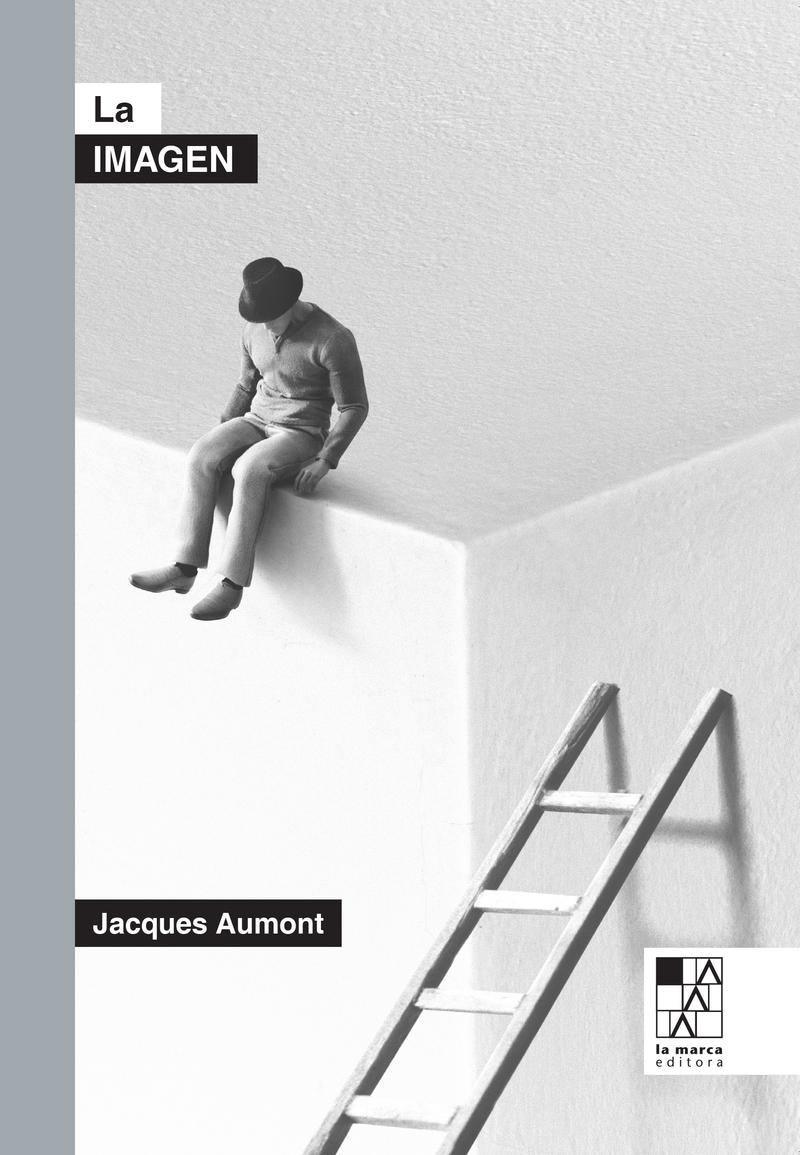 LA IMAGENDE JACQUES AUMONT