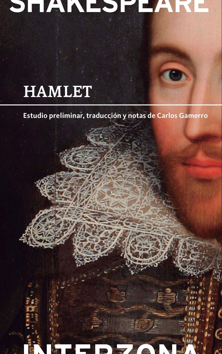 HAMLET: portada