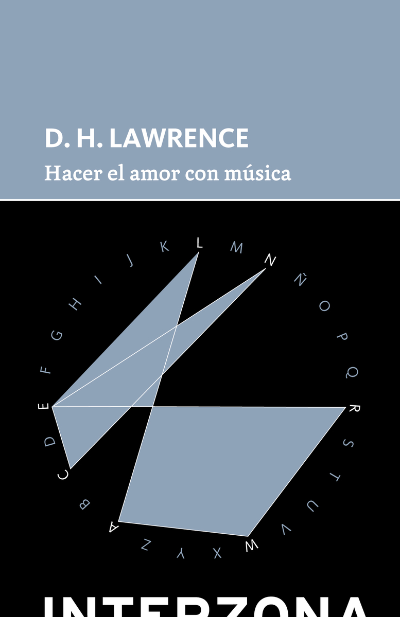 HACER EL AMOR CON MUSICA: portada