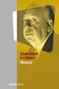 HITCHCOCK: portada