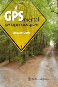 GPS MENTAL: portada