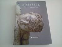 Distéfano Obras 1958 2012: portada