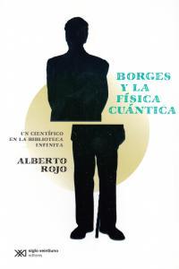 BORGES Y LA FISICA CUANTICA: portada