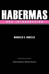 HABERMAS: portada