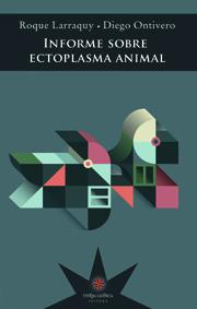 Informe sobre ecotoplasma animal: portada