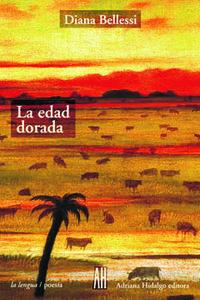 EDAD DORADA: portada